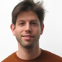 Reitman Jason Reitman